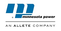 Minnesota Power Foundation - Sponsorship Logo